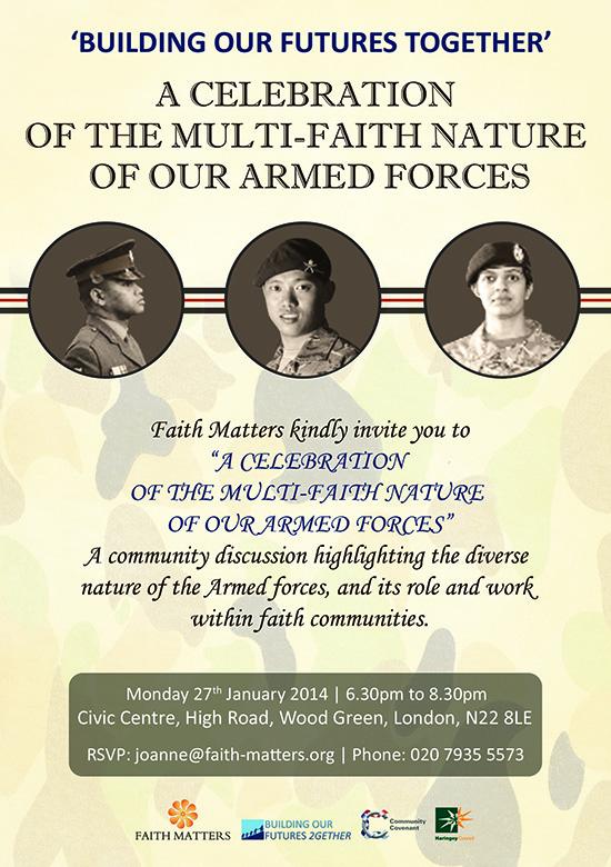 27th Jan Army